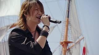 GLAY / 彼女のModern (Live ver. / 2009.6.7)