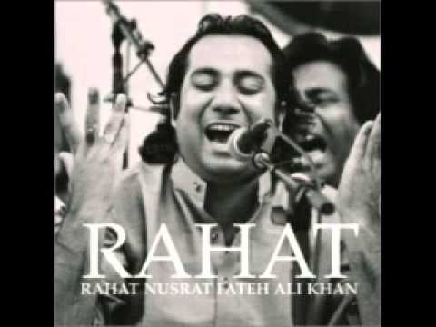O Re Piya   Rahat Fateh Ali Khan