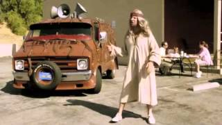 Cheech & Chong Magic Brownie Adventure Movie [NEW 2011] .mov