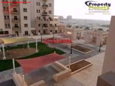 Alluring  1 Br Apartment  Available In Rem Raam Call@0557874084