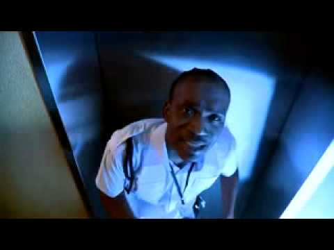 BUSY SIGNAL - (SWEET LOVE) NIGHT SHIFT *OFFICIAL VIDEO*