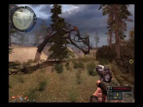 Видео обзор журнала GameStar