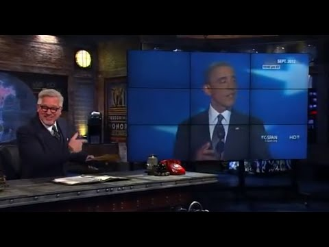 "What Sarah Palin Said About Russia and Ukraine | ""Glenn Beck Program"""