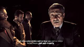 """""""الإخوان الإرهابية"""".. جماعة احترفت قلب"""