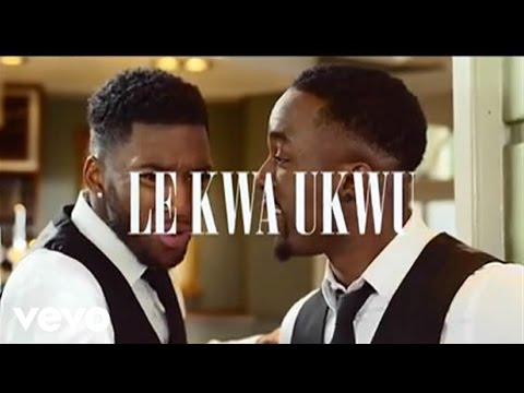 Iyanya - Le Kwa Ukwu (Official Music Video)