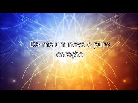 Vinde a Mim - Grupo Nova Voz (Legendado)