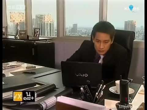 [VIETSUB]Proong Nee Gor Ruk Ter-Tập 14