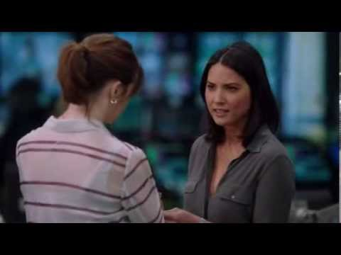 The Newsroom - Sloan Sabbith on the debt ceiling