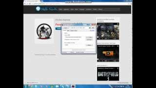 How To Download Gta San Andreas For Free PC Fast (NO TORRENT)