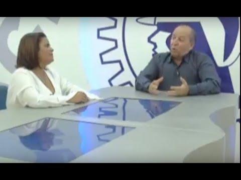 TV Acib - Carol Casa