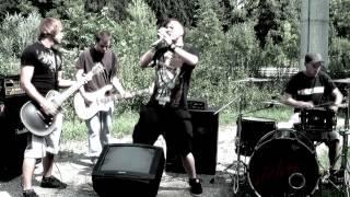 Sickret - Frozzen