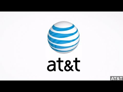 AT&T Reportedly Eyeing DirecTV For $40B Buyout