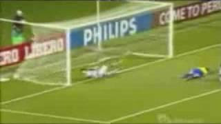 Mexico VS Brazil Sub 17 FIFA PERU