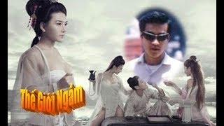 Giang Hồ Sài Gòn (P2)- Ông chủ của những ông trùm khu Chợ Lớn