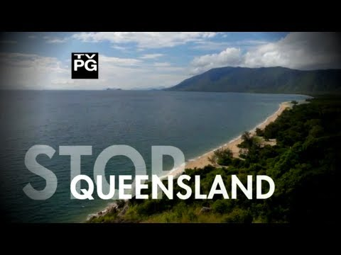 Next Stop - Next Stop: Queensland, Australia | Next Stop Travel TV Series Episode #024