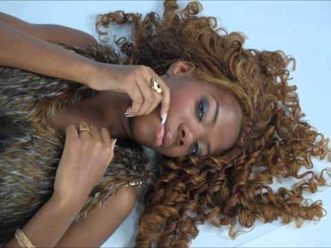 Mc Beyonce - Se eu descobrir ♪♫  Dj Will 22 LANÇAMENTO 2013
