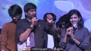 Kumari-21F-Movie-Success-Tour