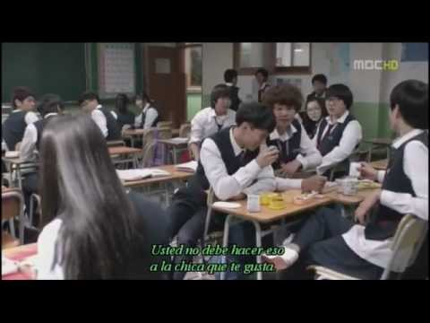 I.Miss.You.E02 parte 2 [ Sub Español ]