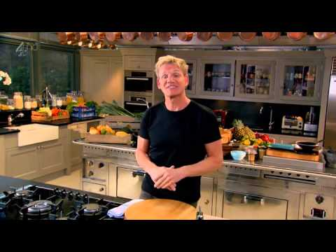 gordon ramsay s home cooking s01e03