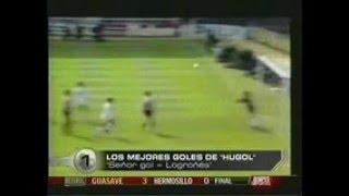 Lsa Mejores Chilenas Del Mundo