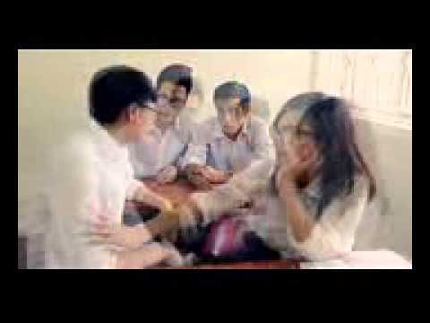 www.18quahay.mobi - Học sinh cuối cấp - Tập 2 - Chuyện bắt nạt -   Giải quyết   Đôi bạn trẻ