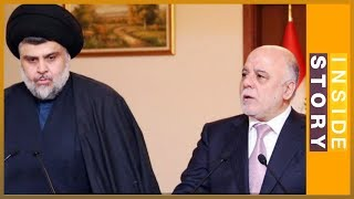 🇮🇶 Could Iraq's election be a turning point for the country? | Inside Story
