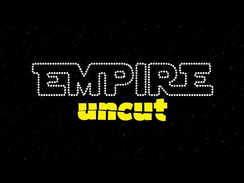 The Empire Strikes Back Uncut: Full Movie (Official)