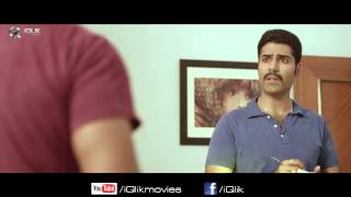 The-End-Movie-Trailer-2---Yuva-Chandraa--Sudhir-Reddy--Gazal-Somaiah