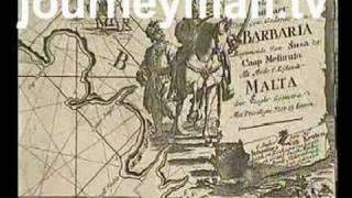 The Great Siege Of Malta 1565 45 Minute Documentary