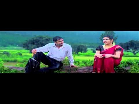 Kamalatho-Naa-Prayanam-Trailer-2