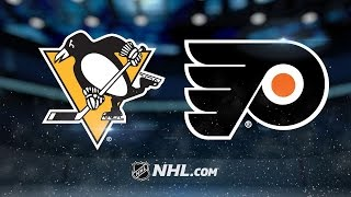 Simmonds records 200th NHL goal in Flyers' 4-0 win