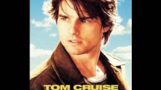 TOP 20 TOM CRUISE MOVIES