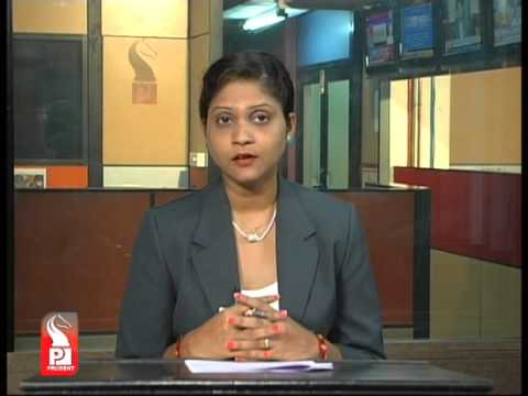 Prudent Media English Prime News 03 July14  Part 3