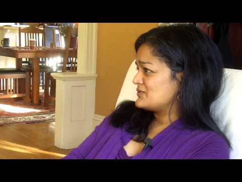 Pramila Jayapal - Other languages for public speaking