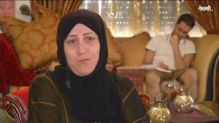 طلاب أردنيون مصابون بالسرطان يتفوقون بالثانوية العامة |