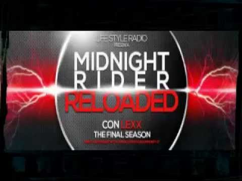 Midnightrider Reloaded against SIAE - Speciale 18.07.14 - LEGEND CLUB - Milano