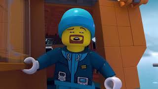 Lego - Arktické dobrodružství 2