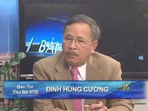 Những Vấn Đề Việt Nam: Ủy Ban Bảo Vệ Người Lao Động Việt Nam - Phần 2