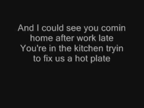 tupac dear mama lyrics pdf