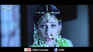 Ankalamma-Umadevi-Song-From-Lacchumdeviki-O-Lekkundi-Movie