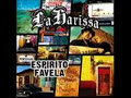 La Harissa - Quero Ver
