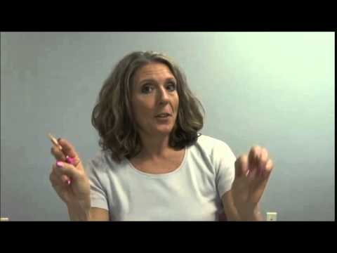 Dr Pam Popper: Meat, Dairy, Cancer & Statin Drugs
