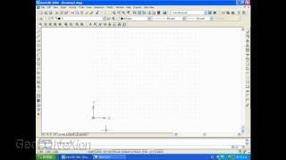 AutoCAD-Configurar Snap
