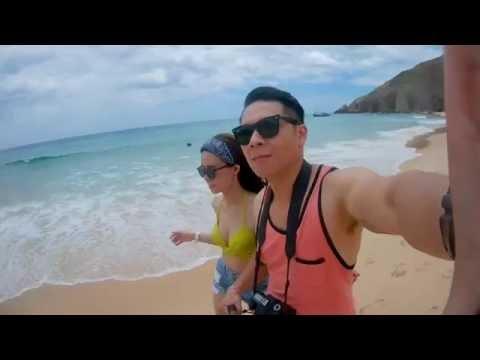 Quy Nhon Trip (HoènQuanh's)