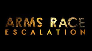 Arms Race: Escalation Ep 1 - Beach Head