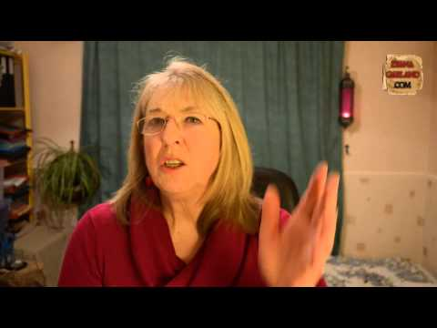 Sagittarius Horoscope for March 2013 - Diana Garland