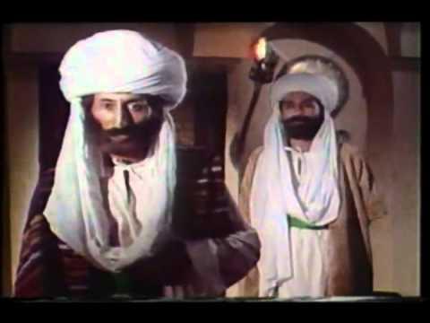 Chakar e azam part  10 ( چاکرء اعظم ڈرامہ )