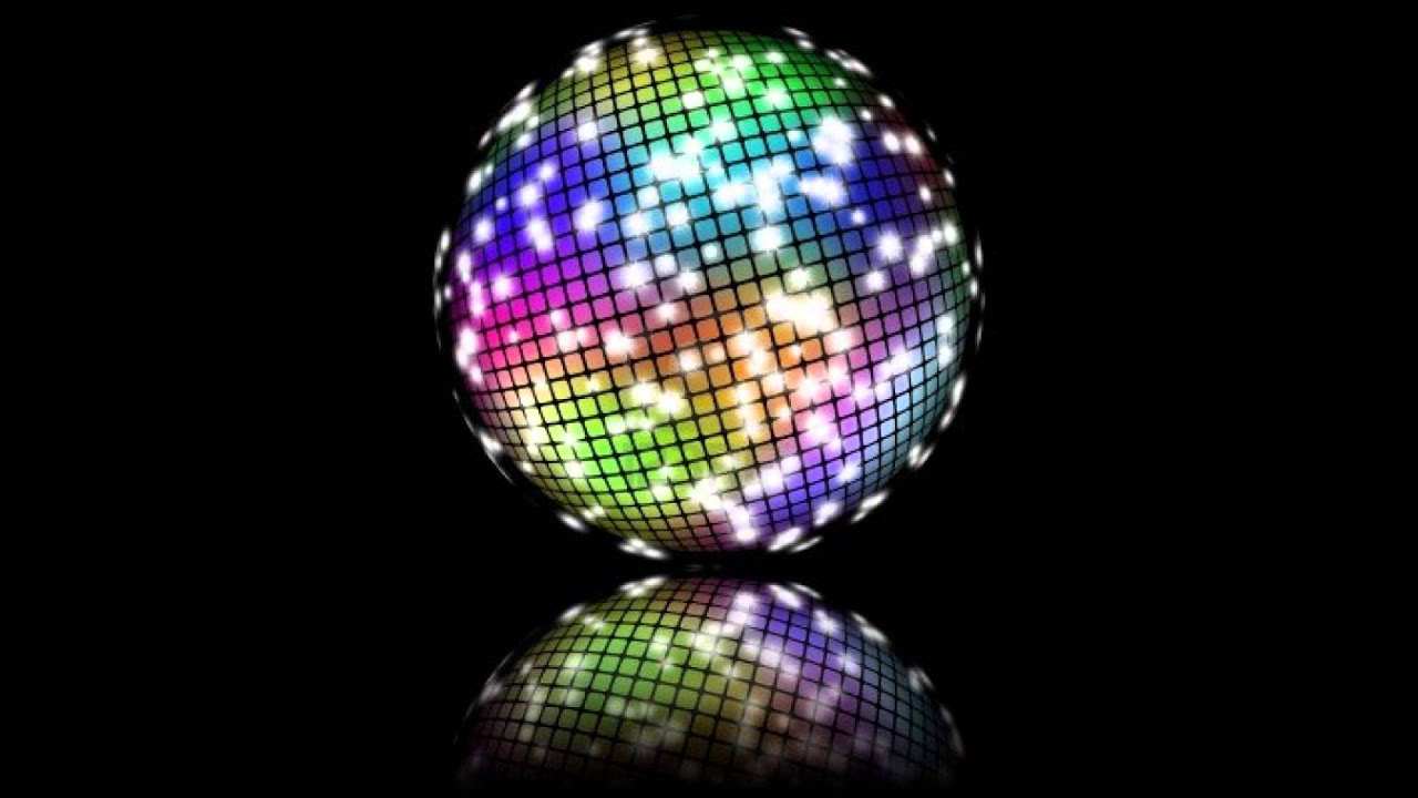Classic funky house freeloadmonster for Disco house best
