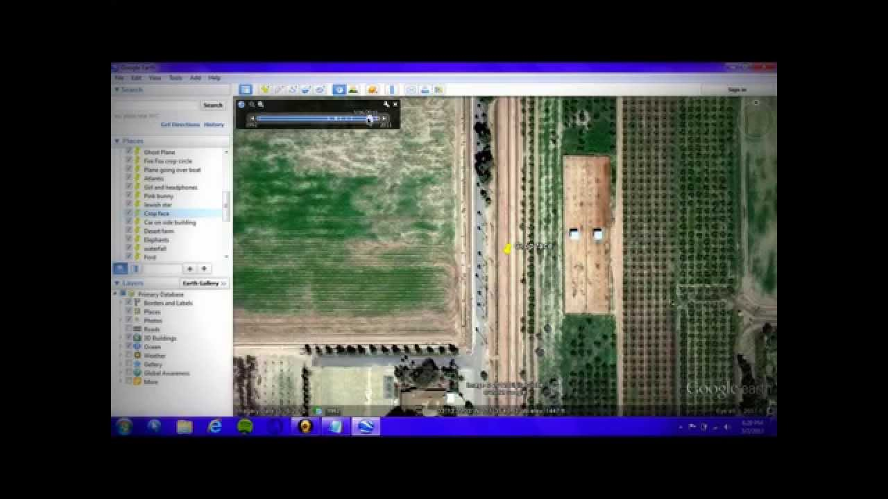 New Google Earth Cool Places Coordinates In Description Youtube