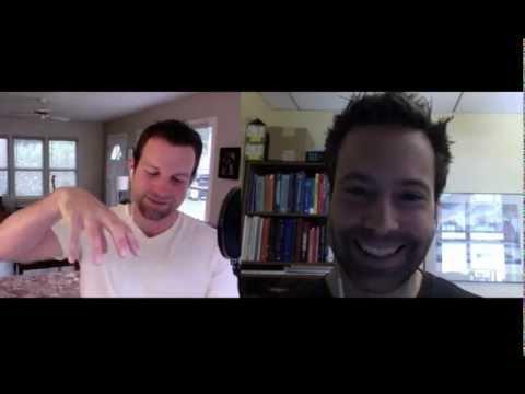 Mat Lalonde On Nutrient Density And Being The Kraken Abel